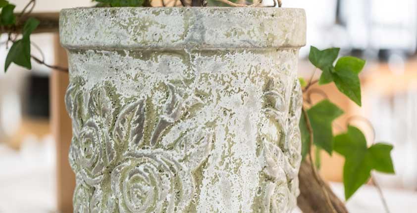 steinerne Urne Hannover Naturbestattung