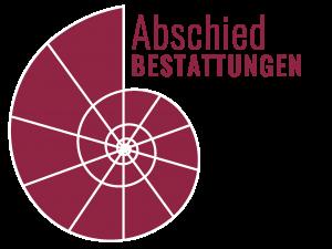 Abschied Bestattungen Hannover Bestatter