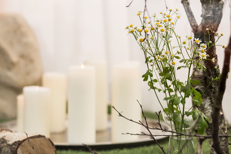 Bestatter Hannover Wockenfuss Abschied Bestattungen